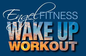 Engel Fitness Bootcamp Logo